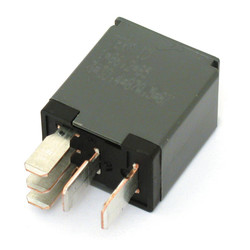 Starter Relay (With Diode) for Harley Davidson Touring