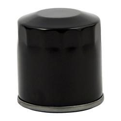 Spin-On Ölfilter für Buell