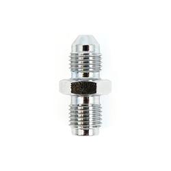 Adapter 3/8 Zoll-24 Inv. Fackel