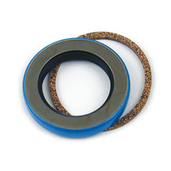 Double Lip Gearbox Seal for Harley Davidson