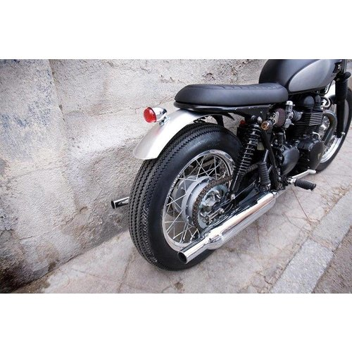 Victory 5.00 x 16 Victory Classic T/T