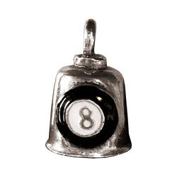 Gremlin Bell (Kies ontwerp)