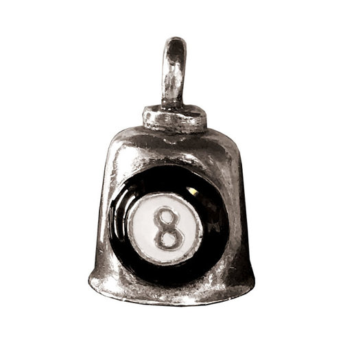 Gremlin Bell (Select Design)