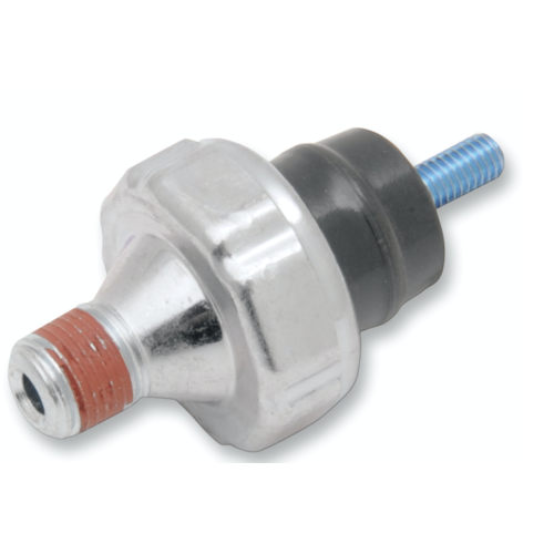 Drag Specialties Oil pressure switch