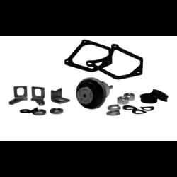 Anlassermagnet-Kit