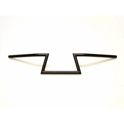 Fehling 22mm Z-Bar Lenker