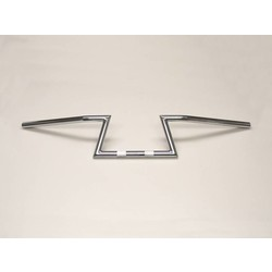 22mm Z-Bar Handlebar
