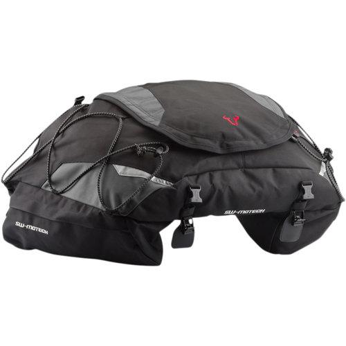 SW-Motech Luggage Cargopack Black