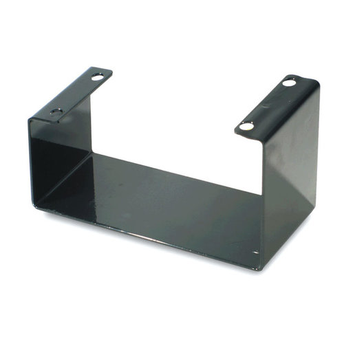 B2 Engine stand for Big Twin 36-99