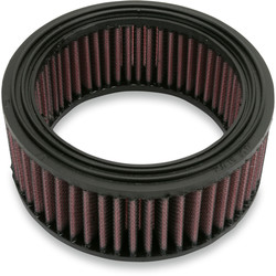 Hypercharger Filter Element Model: 9493