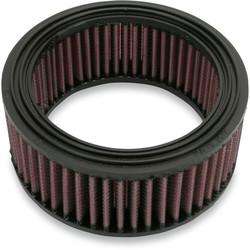 Hypercharger Filter Element Modell: 9493