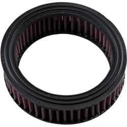 Hypercharger Filter Element Modell: 8513