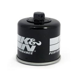 Ölfilter für Harley Davidson XG500 / 750 + XG750A