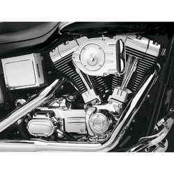 Hypercharger for Harley Davidson 1991-2006 XL Sportster