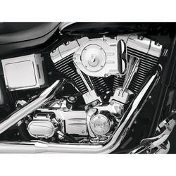 Hypercharger für Harley Davidson 1991-2006 XL Sportster