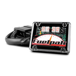 Fuelpak II for Harley Davidson (Select Your Model)