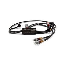 Fuelpak Pro Breitband-Tuning-Kit für 07-20 Harley Davidson