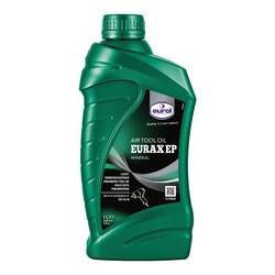 EURAX EP AIR TOOL OIL 1 LITER