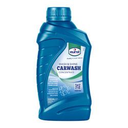 Car / Motor Shampoo 500ML