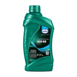 Compressor Oil 1 Liter