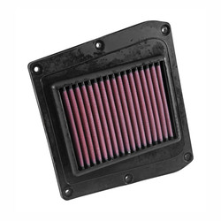 High-Flow Performance Filter PL-1115 Indian Scout 15-20