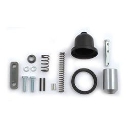 Starter Solenoid Hardware Kit Harley 65-88 Big Twin 67-80 XL Sportster