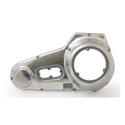 Outer Primary Cover Polished FX 4-SP FXST