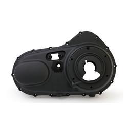 Äußere Primärabdeckung Sportster XL 06-20 (Farbe auswählen)