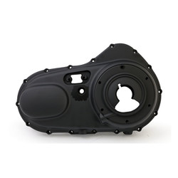 Outer Primary Cover Sportster XL 06-20 (Select Colour)