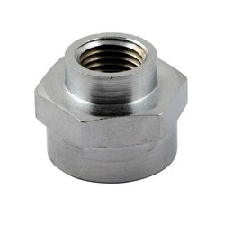 1/4 to 22MM adapter  for Fueltank / Fuel taps