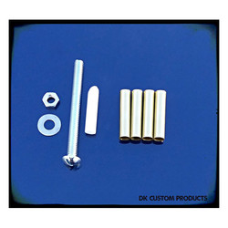 Rocker Locker Kit 84-99 Evo B.T.