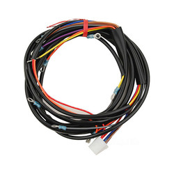 Main Wiring Cable Harness for Harley Sportster XL