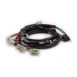 Main Wiring Cable Harness for Harley Softail FXST