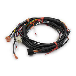 Main Wiring Cable Harness for Harley Dyna FXD
