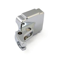 Kupplungshebelhalter 73-81 FL, FLH; 72-81 FX, Sportster XL