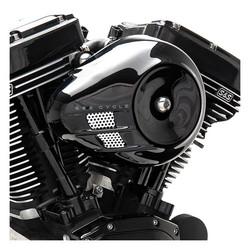 Air Filter Kit 18-20 Softail; 17-20 Touring; 17-20 Trikes
