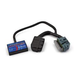 Dynatek Fusion Efi 07-20 Sportster XL 1200