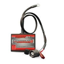 Power Commander 07-20 Sportster XL 1200