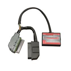 Power Commander 09-12 Sportster XR1200