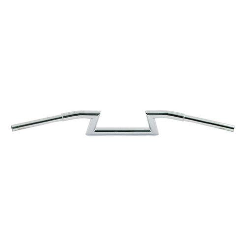 Fehling 1-1/4'' Low Z-Bar 82-20 HD (Farbe auswählen)