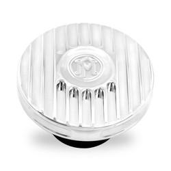 Grill Tankdeckel belüftet 96-20 HD (Farbe auswählen)