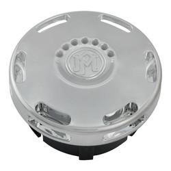 Apex LED Brandstofmeter Dop 96-20 HD (selecteer kleur)