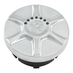 Array LED Brandstofmeter Dop 96-20 HD (selecteer kleur)