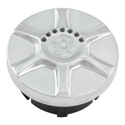 Array LED Tankdeckel 96-20 HD (Farbe auswählen)