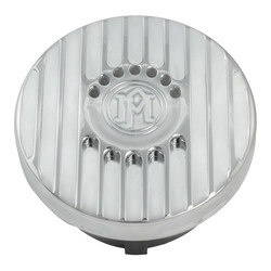 Grill LED Brandstofmeter Dop 96-20 HD (selecteer kleur)