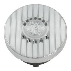 Grill LED Tankanzeige 96-20 HD (Farbe auswählen)