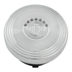 Merc LED Brandstofmeter Dop 96-20 HD (selecteer kleur)