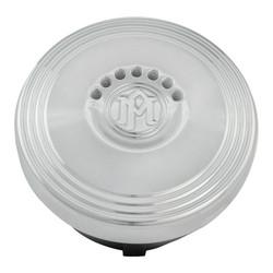 Merc LED Tankdeckel 96-20 HD (Farbe auswählen)