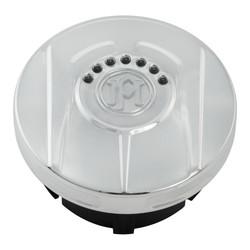 Scallop LED-Tankanzeige 96-20 HD (Farbe auswählen)