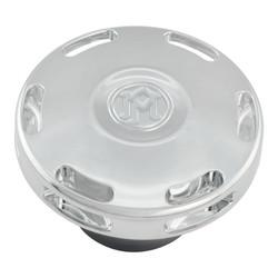 Apex Dummy Tankdeckel 96-20 HD (Farbe auswählen)